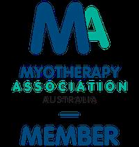 MA-Member