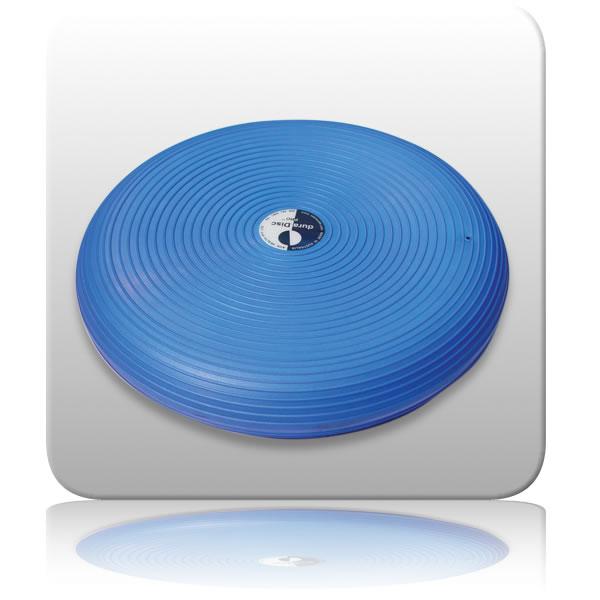 Blue duraDisc
